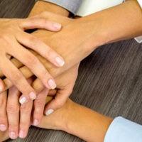 building_team_trust