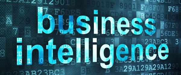 business_intelligence_trackvia