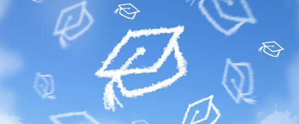cloud_computing_skills_shortage