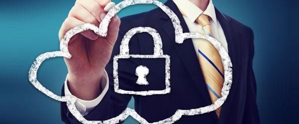 cloud_security_7_ways_keep_data_safe
