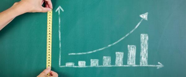 measuring_lead_quality