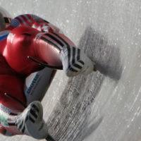sochi_2014_olympic_luge