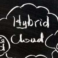trackvia_data_center_hybrid_model
