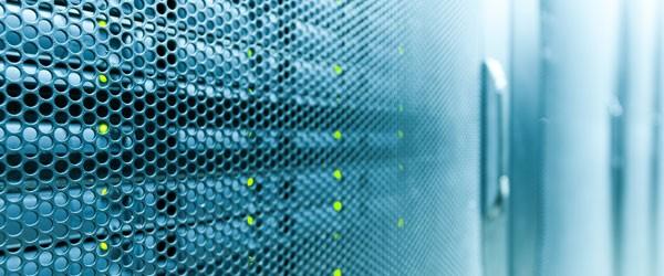 trackvia_data_center_infrastructure