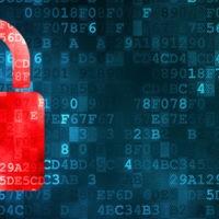 trackvia_security_heartbleed