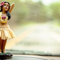Dashboard_best_practices_hula_dancer