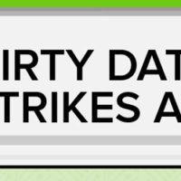 dirty_data_strikes_again