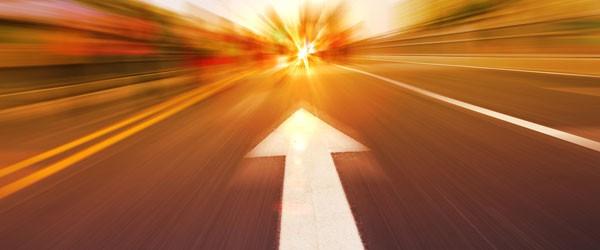 trackvia_future_business_software