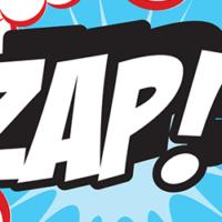 TrackVia_Zapier_blog_Zap