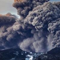 volcano_madness