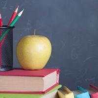 cloud_benefits_education