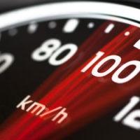 trackvia_dashboards_speed
