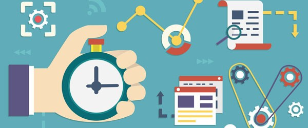 workday_productivity_4_tips