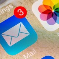 ignoring_your_inbox