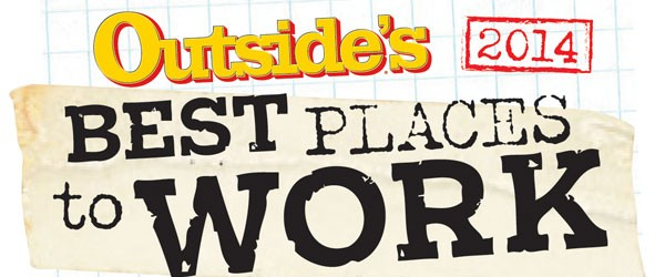 trackvia_best_places_to_work_2014