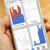 trackvia_mobile_ios8_updates