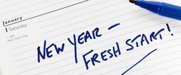 career_focused_resolutions_2015
