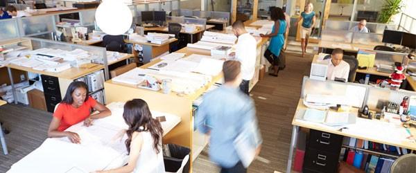 office_environment_productivity