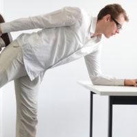 shake_up_work_routine_productivity