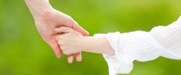 trackvia_parent_child_relationships