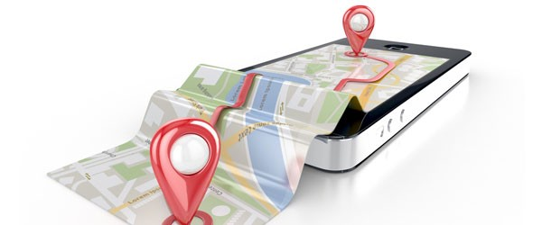 trackvia_mobile_maps