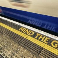 business_processes_mind_gap