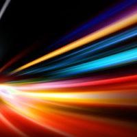 trackvia_mobile_app_image_uploads_improve