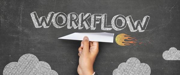 6_steps_streamline_business_workflow