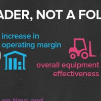 infographic_improve_your_quality_control_process