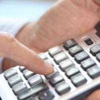 quality_management_roi_calculator_announcement