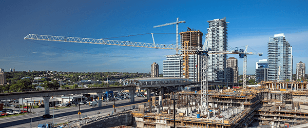 Software That Works for Construction