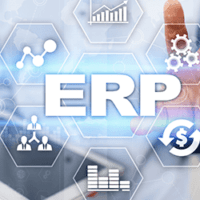 ERP Legacy Solutions
