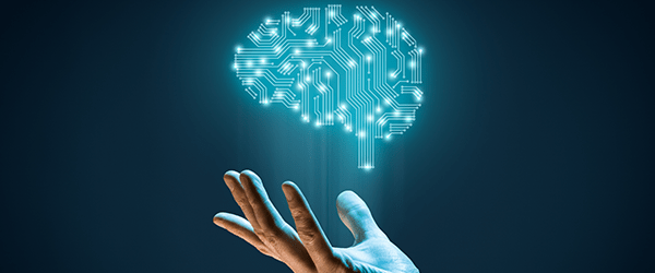 Machine Learning